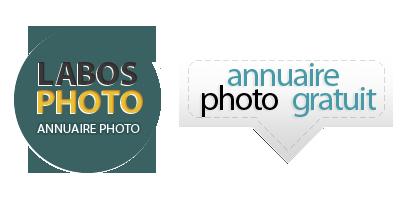 labo-photo annuaire